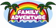 family_adventure_color.jpg