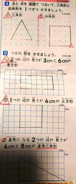 l_kikka_190121nanmon002.jpg